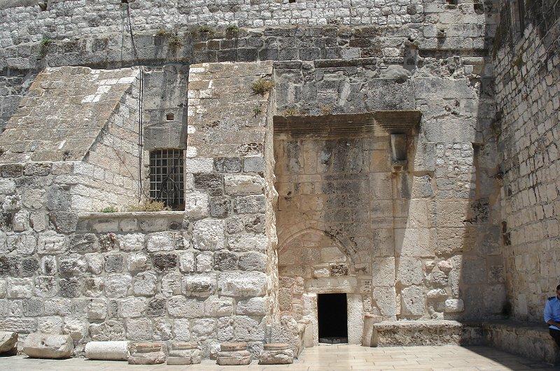 Bethlehem-Palestine